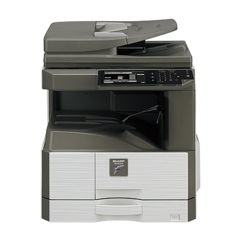 夏普/Sharp MX-2658NV 复印机